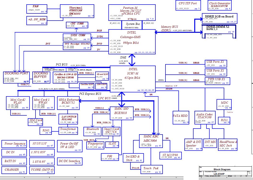 电路 电路图 电子 设计 素材 原理图 1055_752