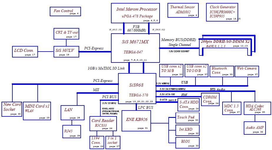 电路 电路图 电子 设计 素材 原理图 924_509