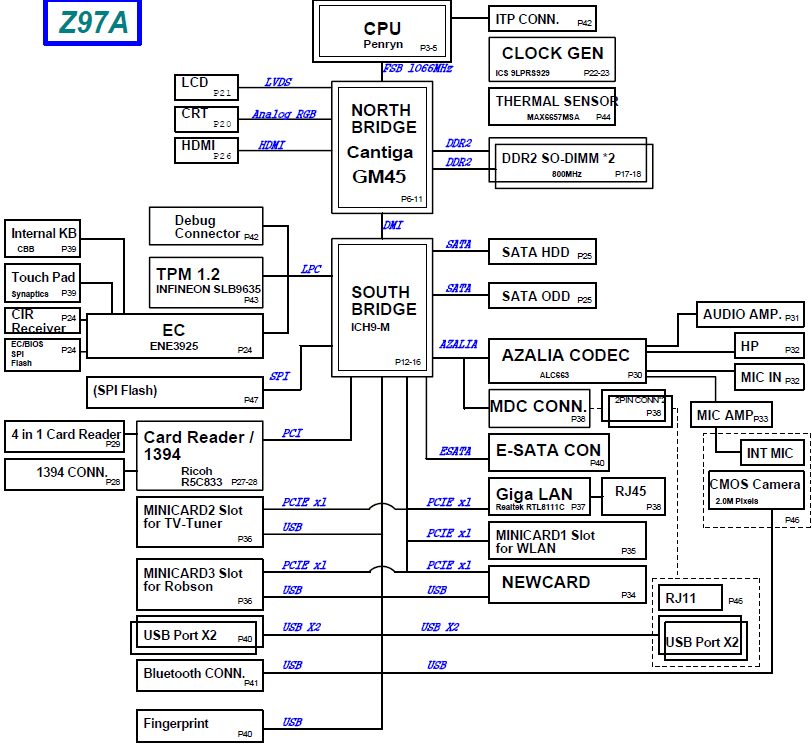 psc motor wiring diagram with Asus Motherboard Circuit Diagram on Century Dl1056 Wiring Diagram as well Split Capacitor Motor Wiring Diagram together with Multi speed PSC Motor Windings also B2843 Ao Smith 2 Hp Centurion Spa Pump E Plus C2 AE Energy Efficient 208 230 Vac 3450 Rpm 56y Fra in addition B2847 Ao Smith 34 Hp Centurion Spa Pump 230115 Vac 3450 Rpm 56y Frame Square Flange Threaded.