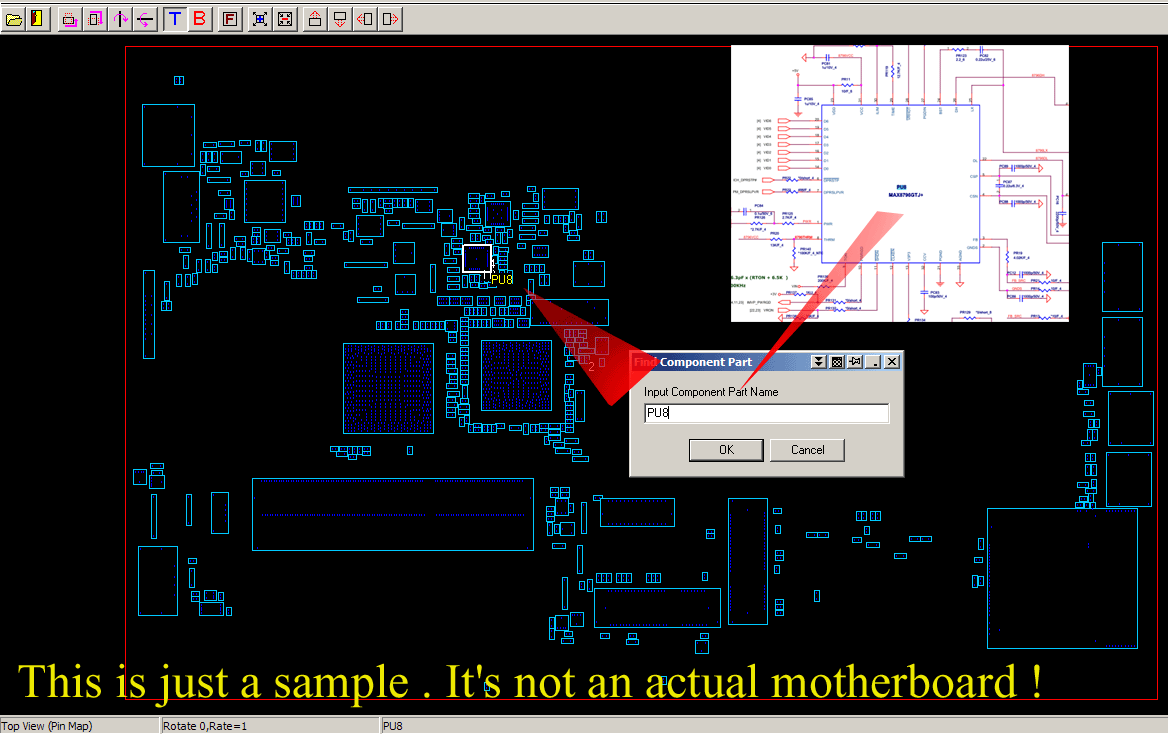 232v sample2g click on picture to enlarge pooptronica Choice Image