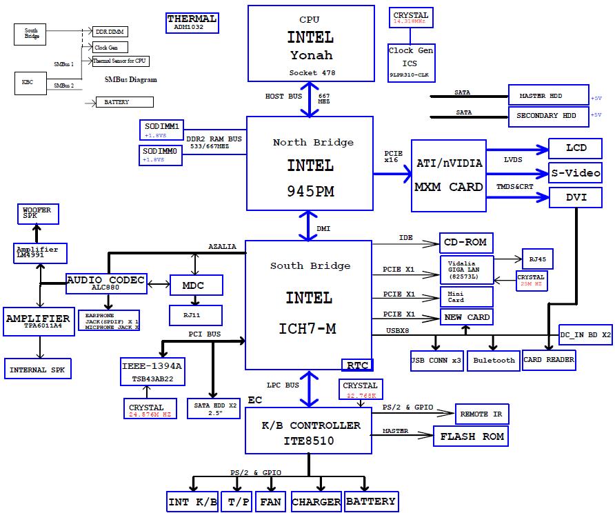 电路 电路图 电子 设计 素材 原理图 892_744