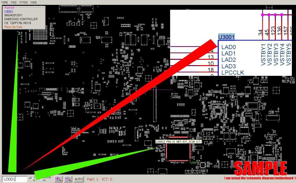Samplet.png Laptop Schematics on laptop model, laptop power, laptop repair, laptop exploded view, laptop wire diagram, laptop monitor, laptop software, laptop display, laptop clip art, laptop working, laptop circuit diagram, laptop cable, laptop 3d, laptop lcd problem, laptop components, laptop system, laptop disassembly, laptop features, laptop motherboard diagram, laptop drawing,