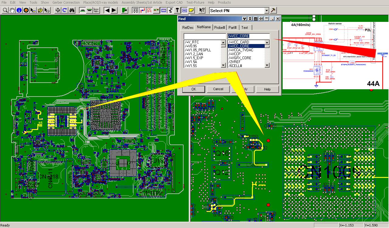 Hp laptop motherboard circuit diagram basic guide wiring diagram vcc core png rh laptop schematics com hp laptop motherboard schematic diagram pdf hp laptop motherboard ccuart Image collections